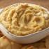 How to make Hummus?