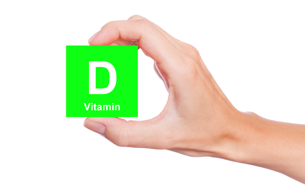 How to get enough Vitamin D?