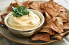 What is Hummus?
