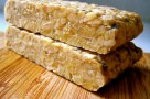 What is Tempeh