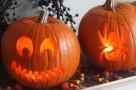 How to celebrate a Vegan Halloween?