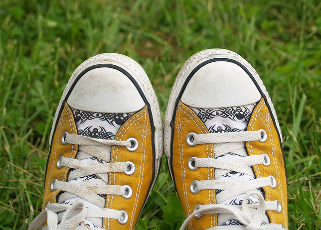 The Top 10 Vegan Shoes Stores