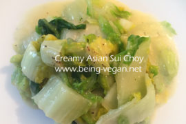 Creamy-Vegan-Asian-Sui-Choy